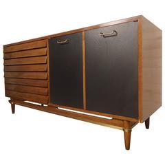 Merton Gershun Designed Midcentury Dresser