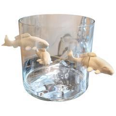 Vase Fishes