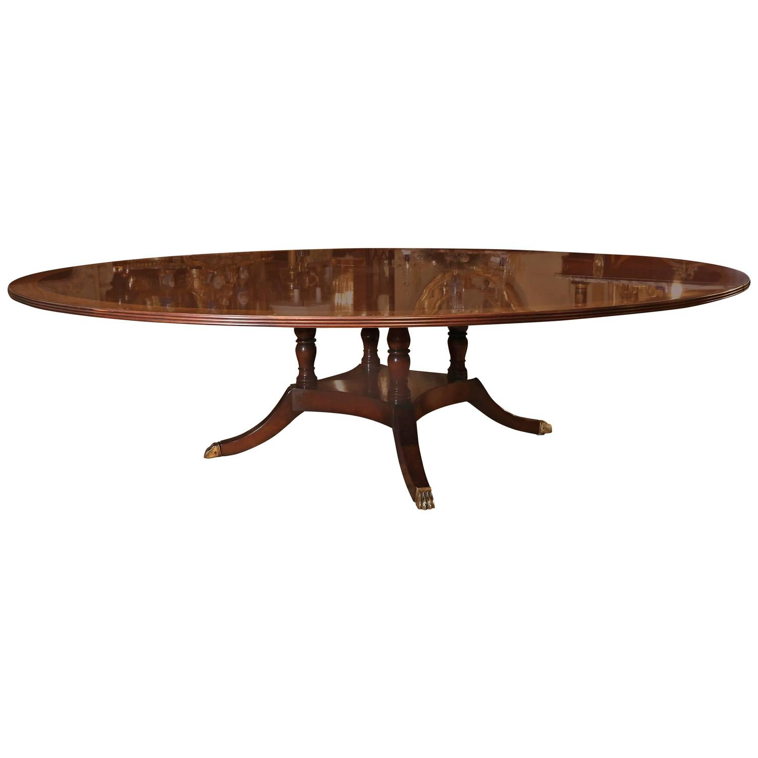 round wood dining tables houston tx