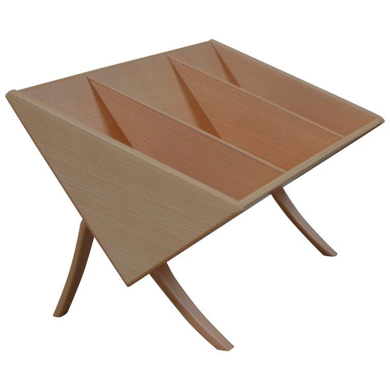 Wonderful Modern Scandinavian Furniture Desk