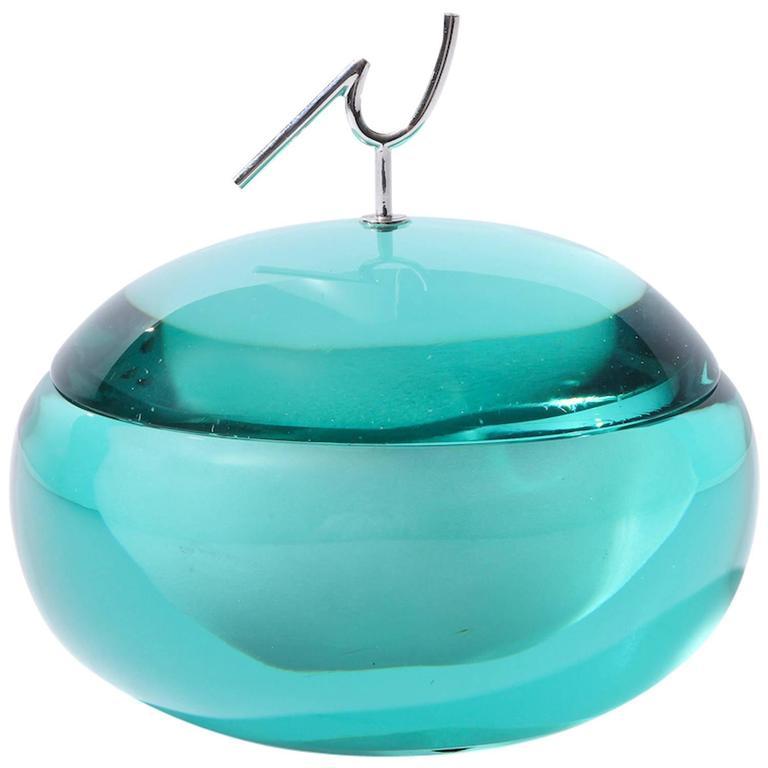 Ghiró Studio Bowl For Sale