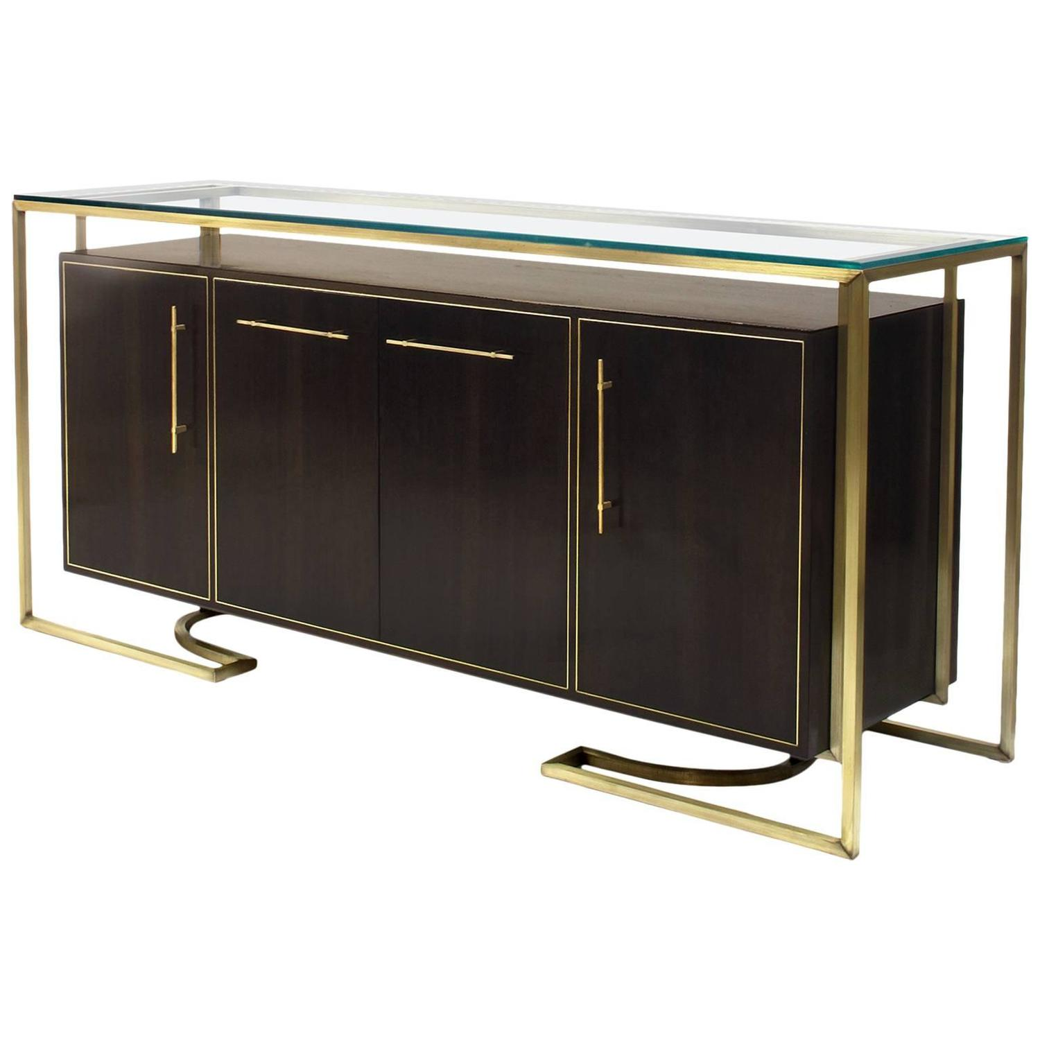Hanging Credenza For Sale At 1stdibs