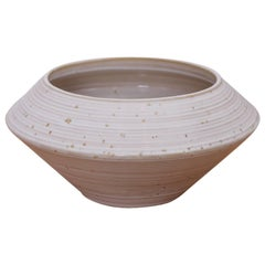 Large Architectural Pottery, USA Ceramic Planter