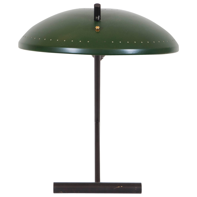 Louis Kalff Desk Lamp