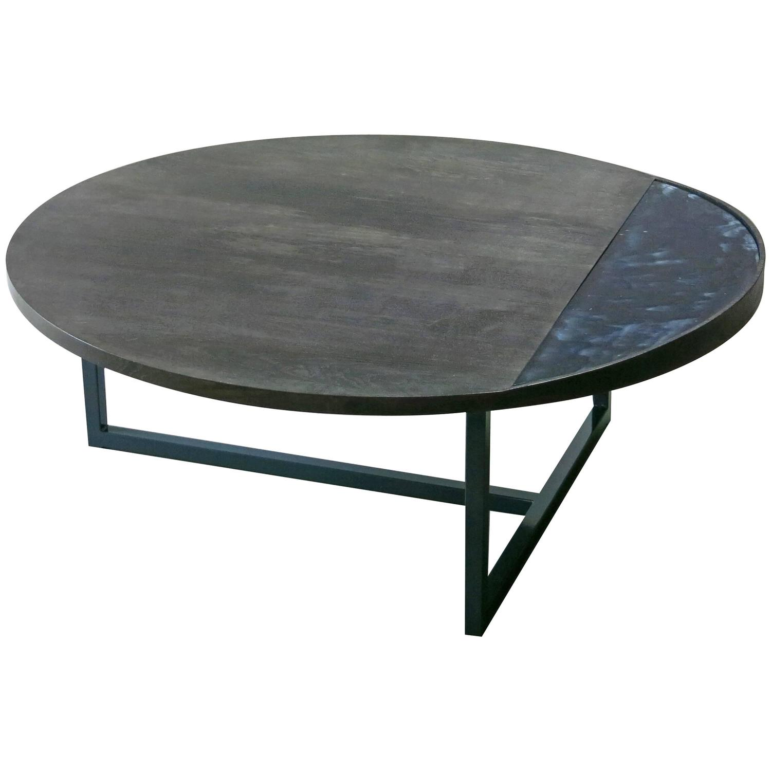 Unique Mathilde Pellee Coffee Table 39 Abords 39 For Sale At 1stdibs