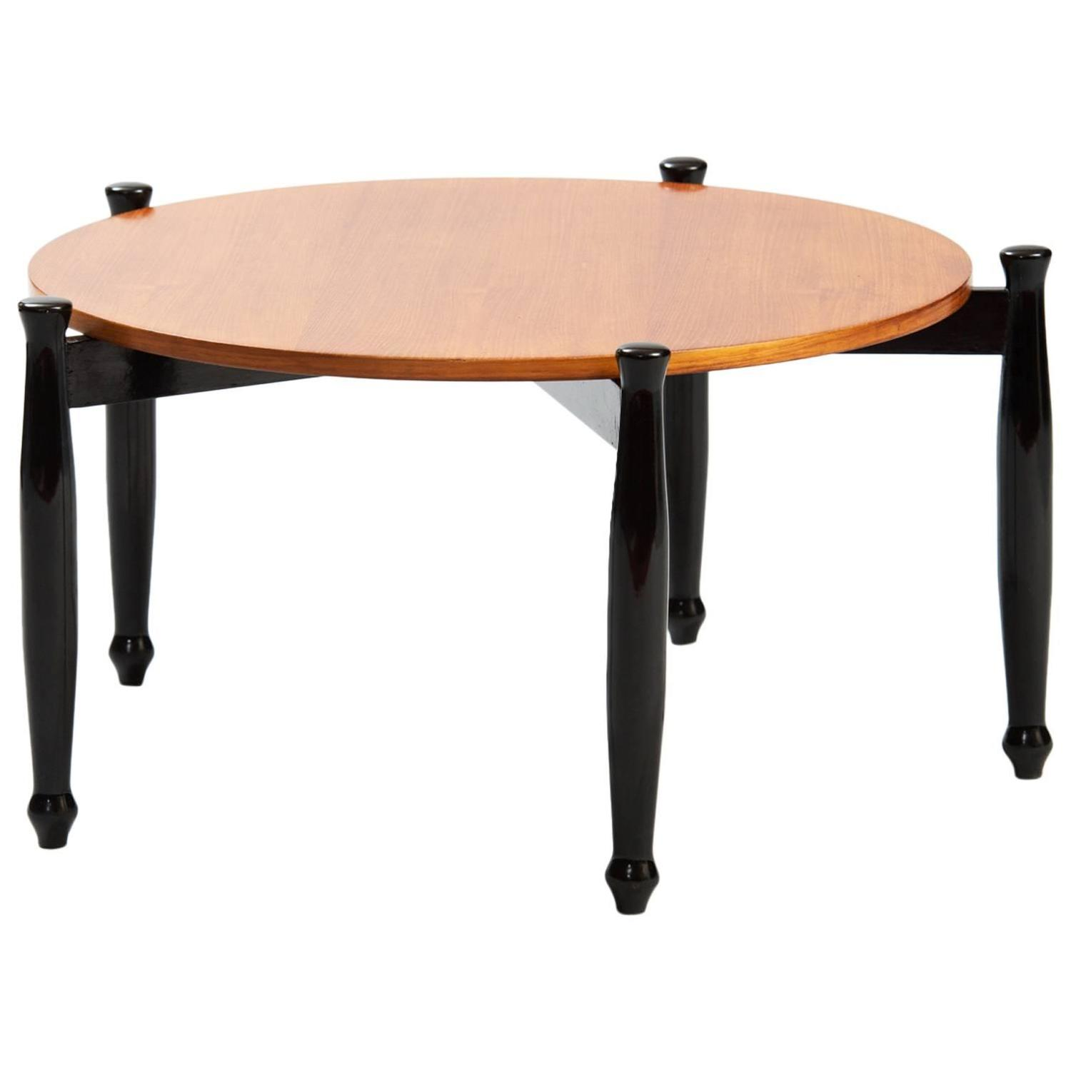 Italian Coffee Table For Sale At 1stdibs