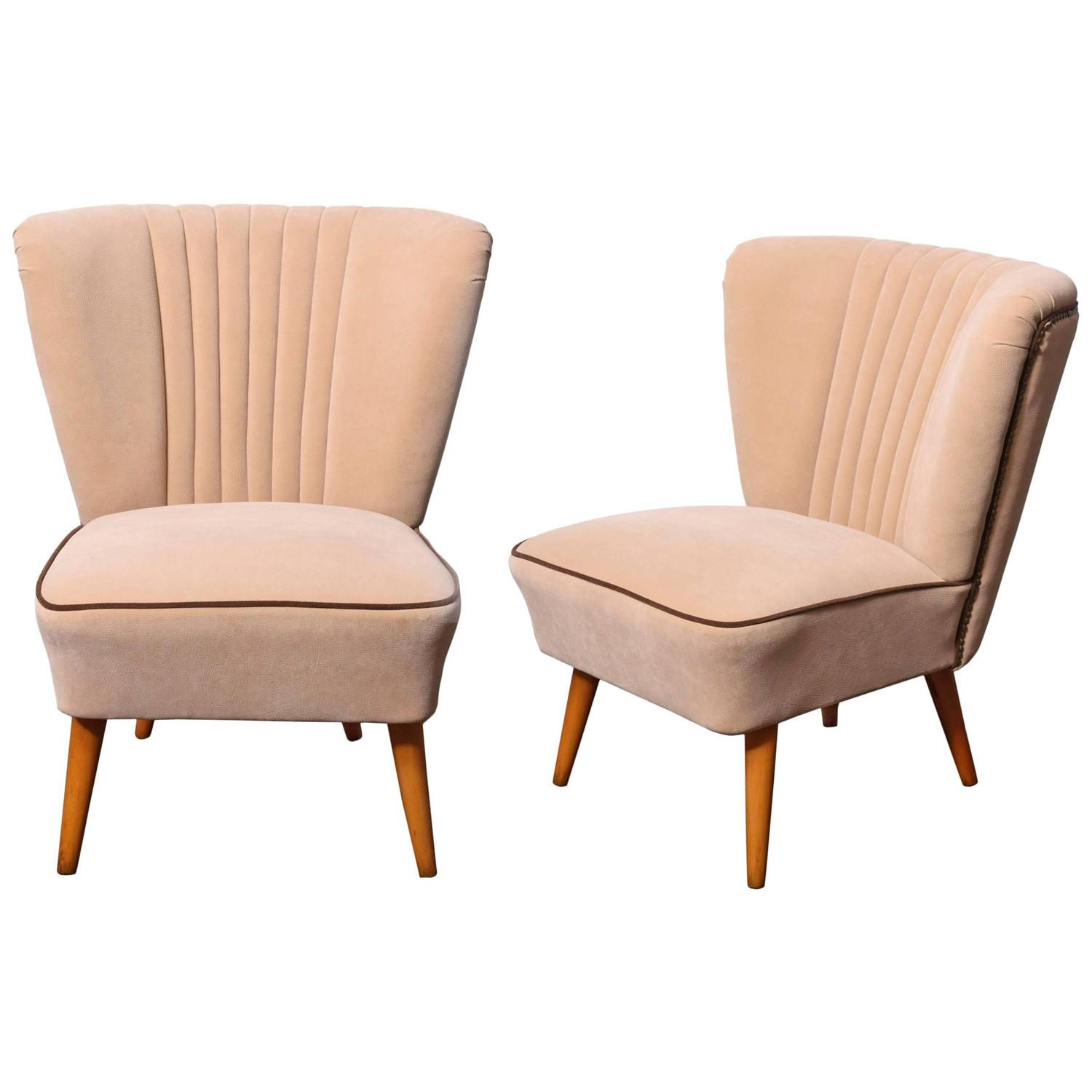 Cocktail chairs for sale at 1stdibs for Cocktail tables and chairs for sale