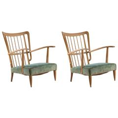 italian furniture designers list photo 8. Remarkable Pair Of Two Italian 1940s Lounge Chairs Furniture Designers List Photo 8 N