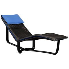 """Igmar & Knut Relling """"Rest"""" Lounge Chair"""
