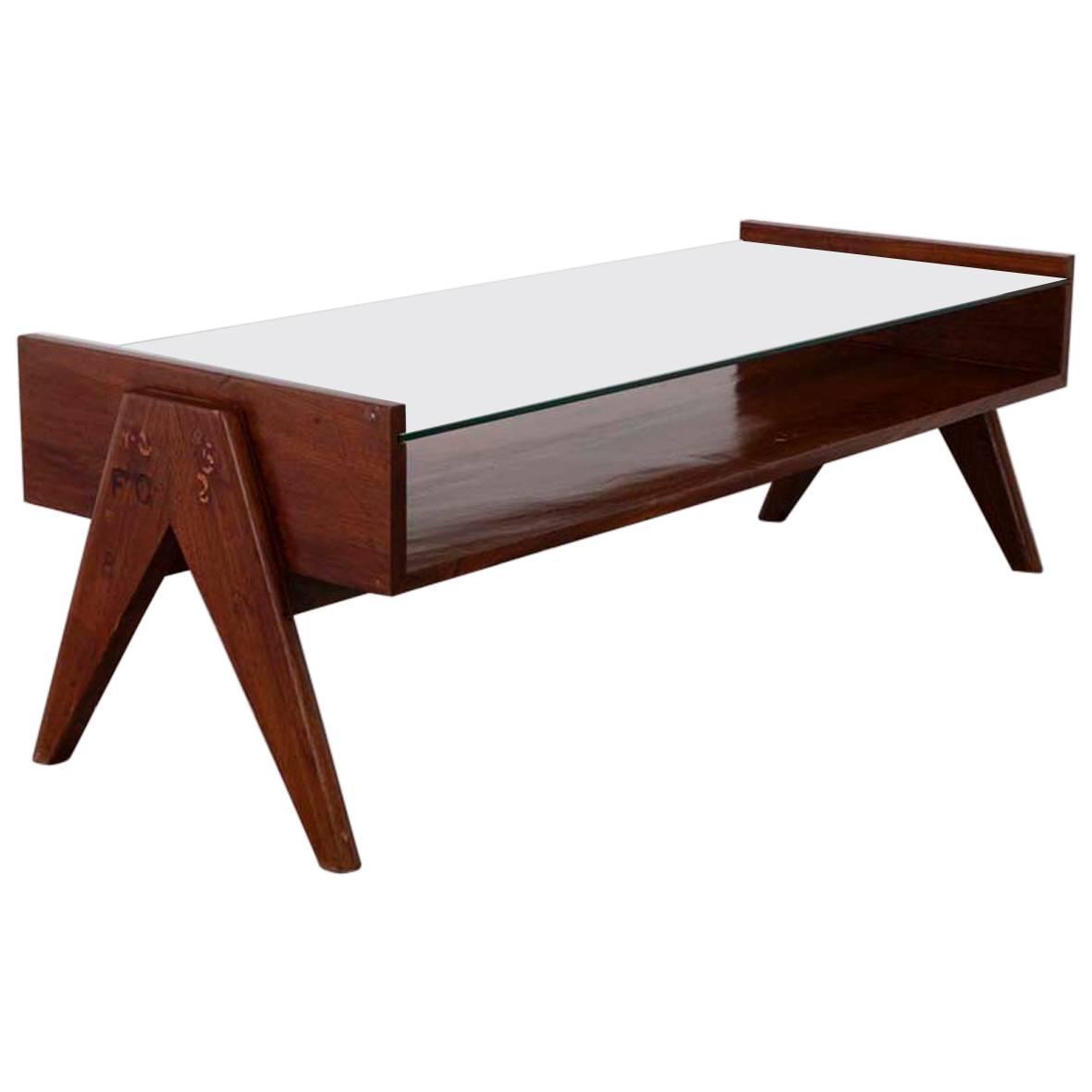 100 Gateleg Coffee Table Antique Flemish Oak Drop  : 3448702z from 45.32.79.15 size 1181 x 1181 jpeg 35kB