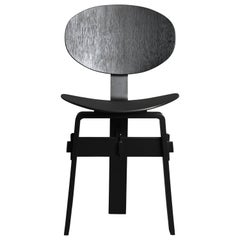 Papillon Valsecchi Chair