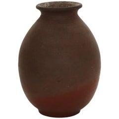Diminutive Ceramic Vase