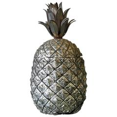 Decorative Pineapple, Mauro Manetti, 1970s