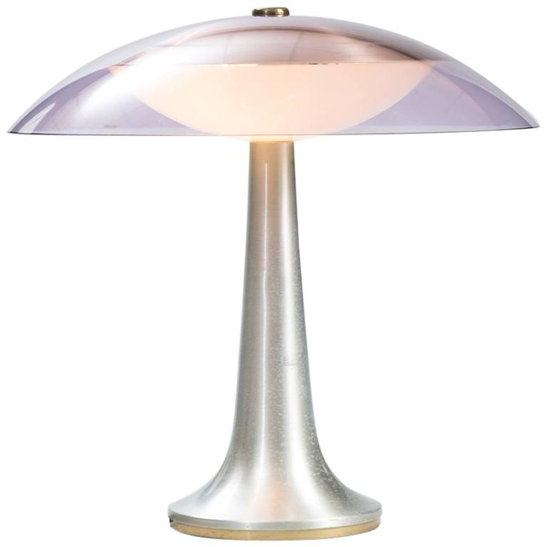 Stilux Milano Table Lamp