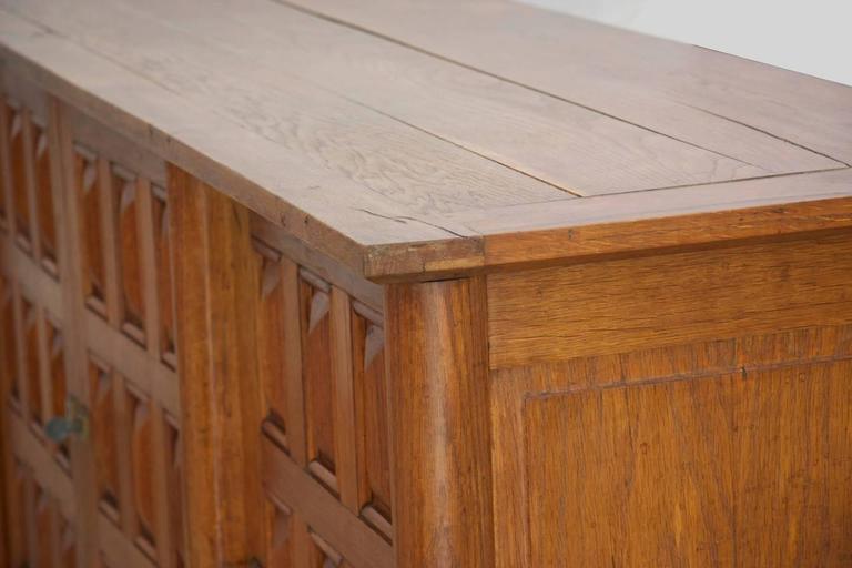 La Credenza En Francais : Florence knoll credenza positions marble black design