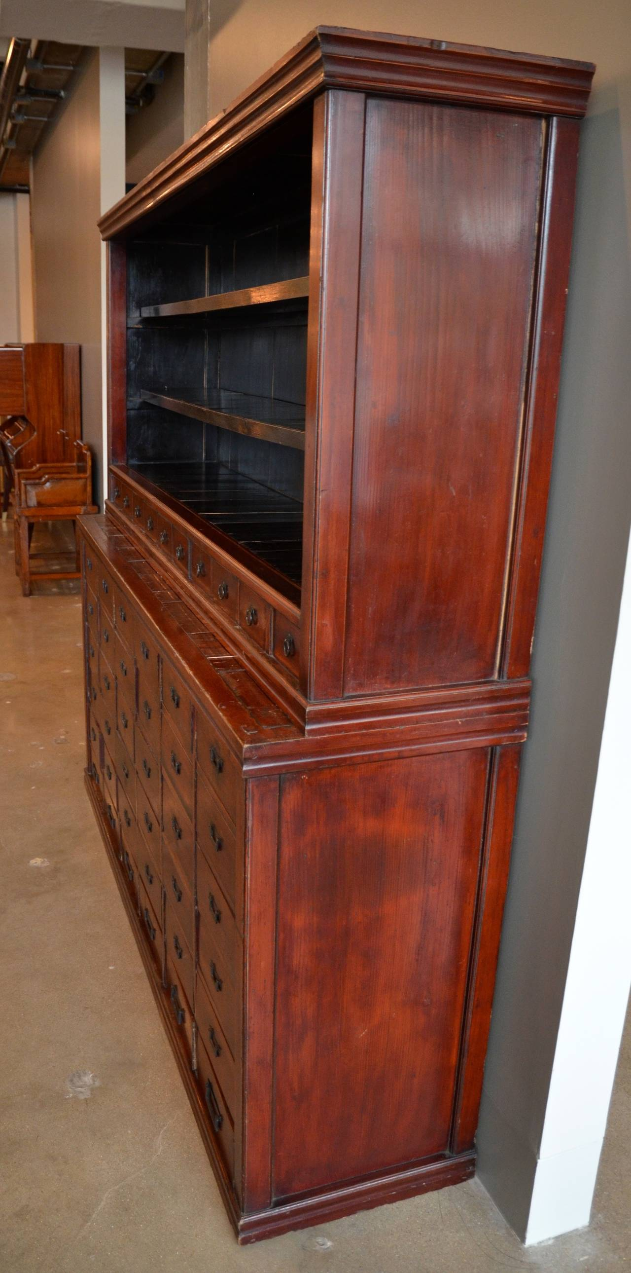 apothecary cabinet for sale apothecary cabinet 19th century for at 1stdibs 10709
