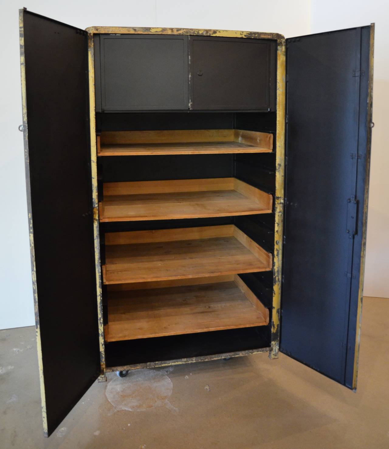 28 industrial storage cabinets with doors industrial storag