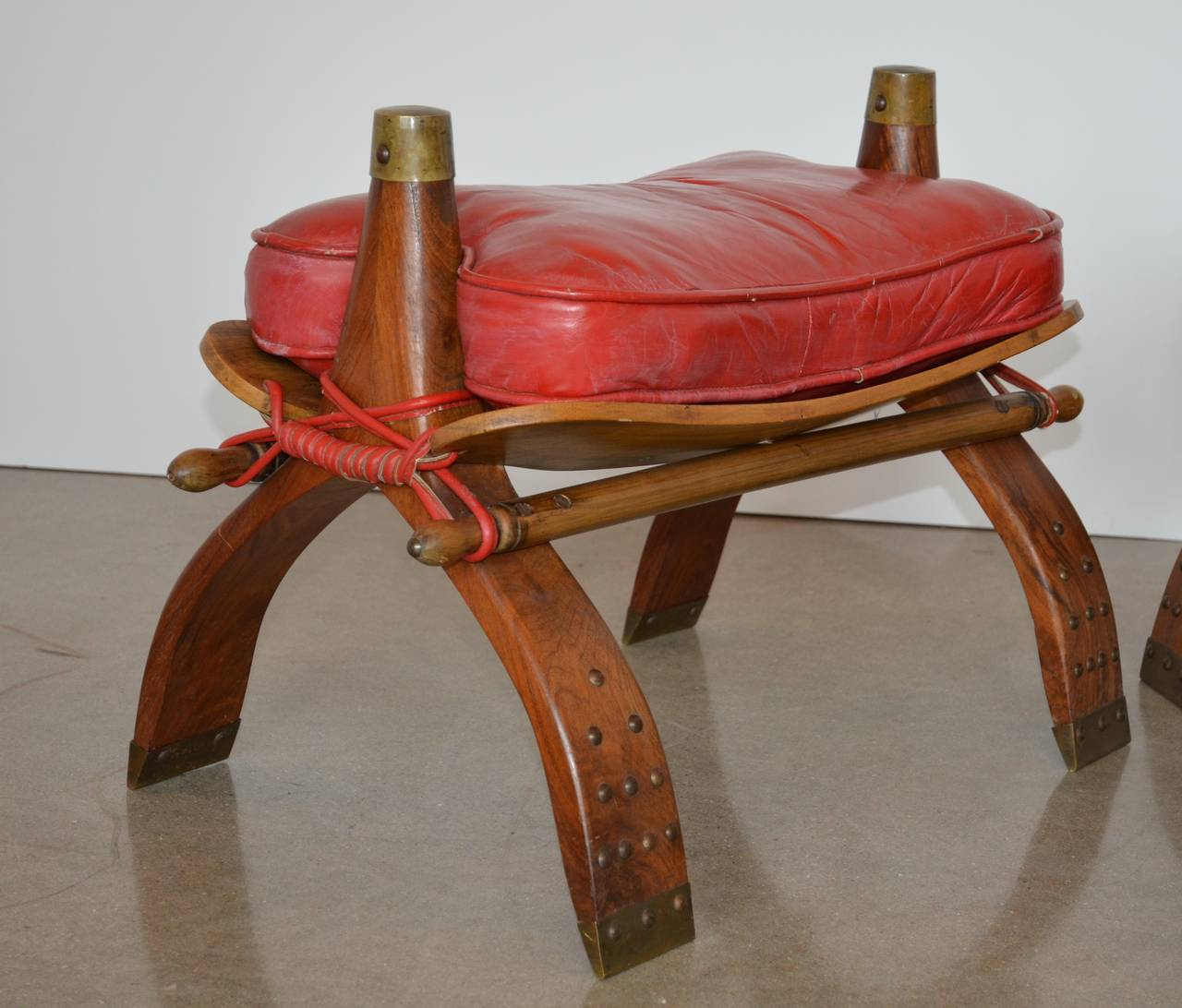 Antique Camel Saddle Best 2000 Antique Decor Ideas