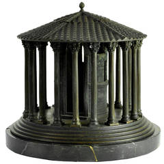 Antique And Vintage Architectural Models 188 For Sale At