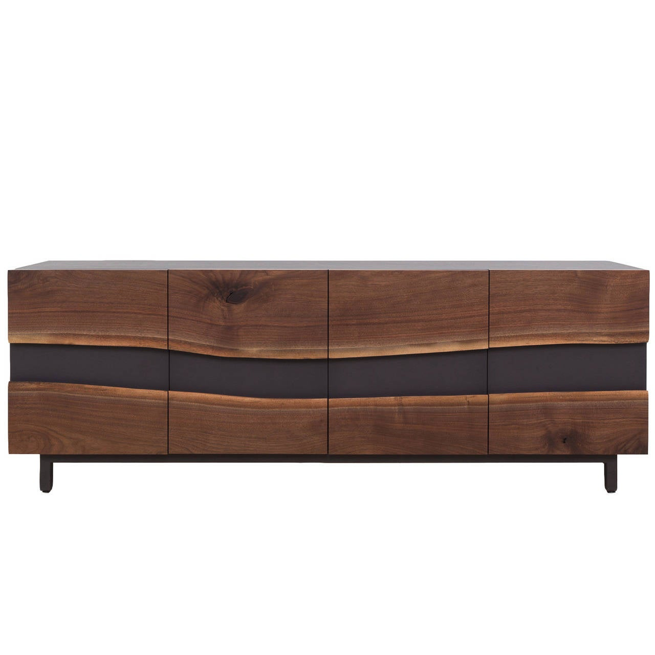 Summit media unit at 1stdibs for L furniture more kelowna
