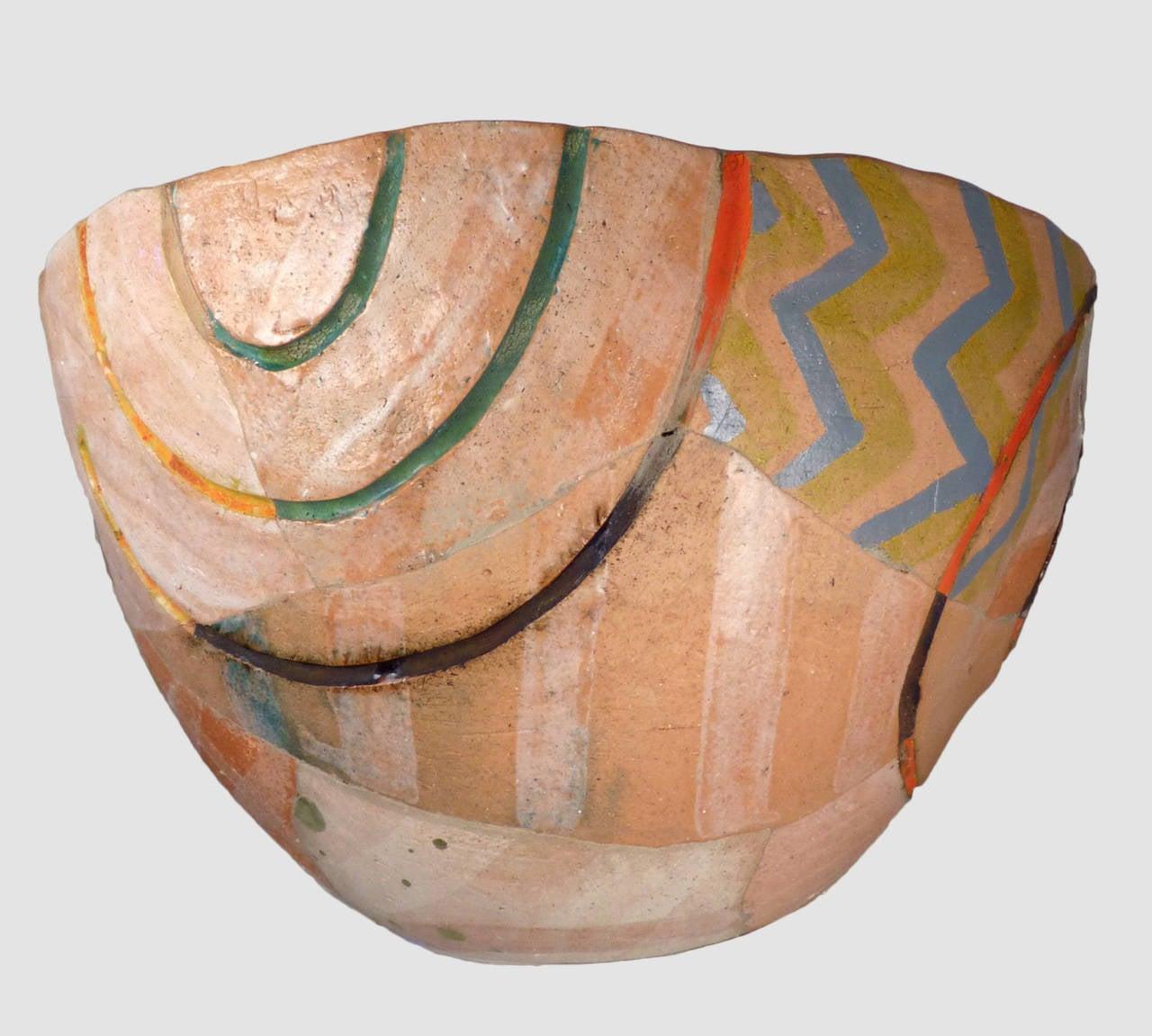 dating pottery sherds