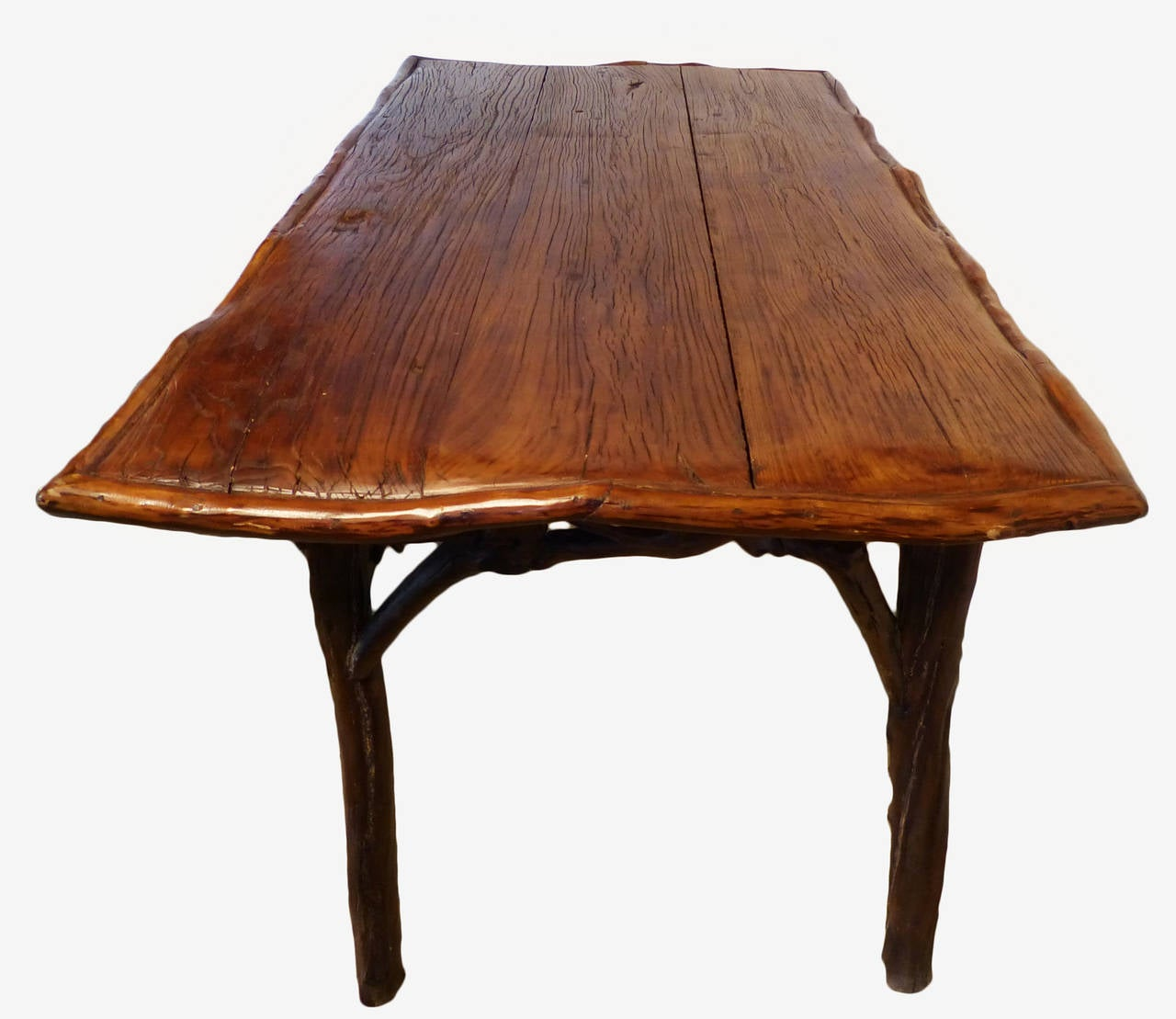 ... Desk as well Partners Desk Furniture also Antique Indonesian Table. on