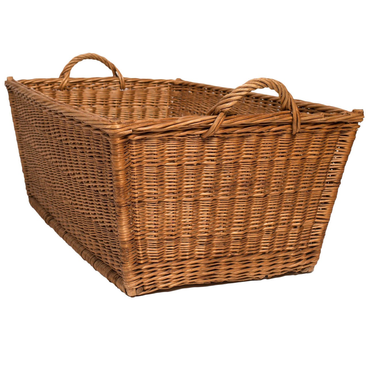 Find a great collection of Gift Baskets at Costco. Enjoy low warehouse prices on name-brand Gift Baskets products.