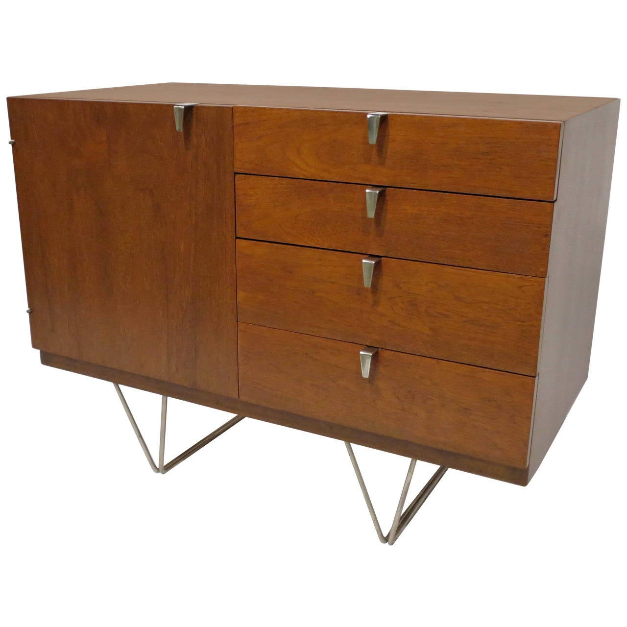 Mid century furniture san diego ca ask home design for Furniture 92101