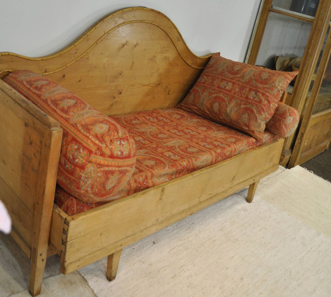 Swedish Sofa Bed Centerfieldbar TheSofa
