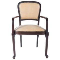 Thonet Armchair