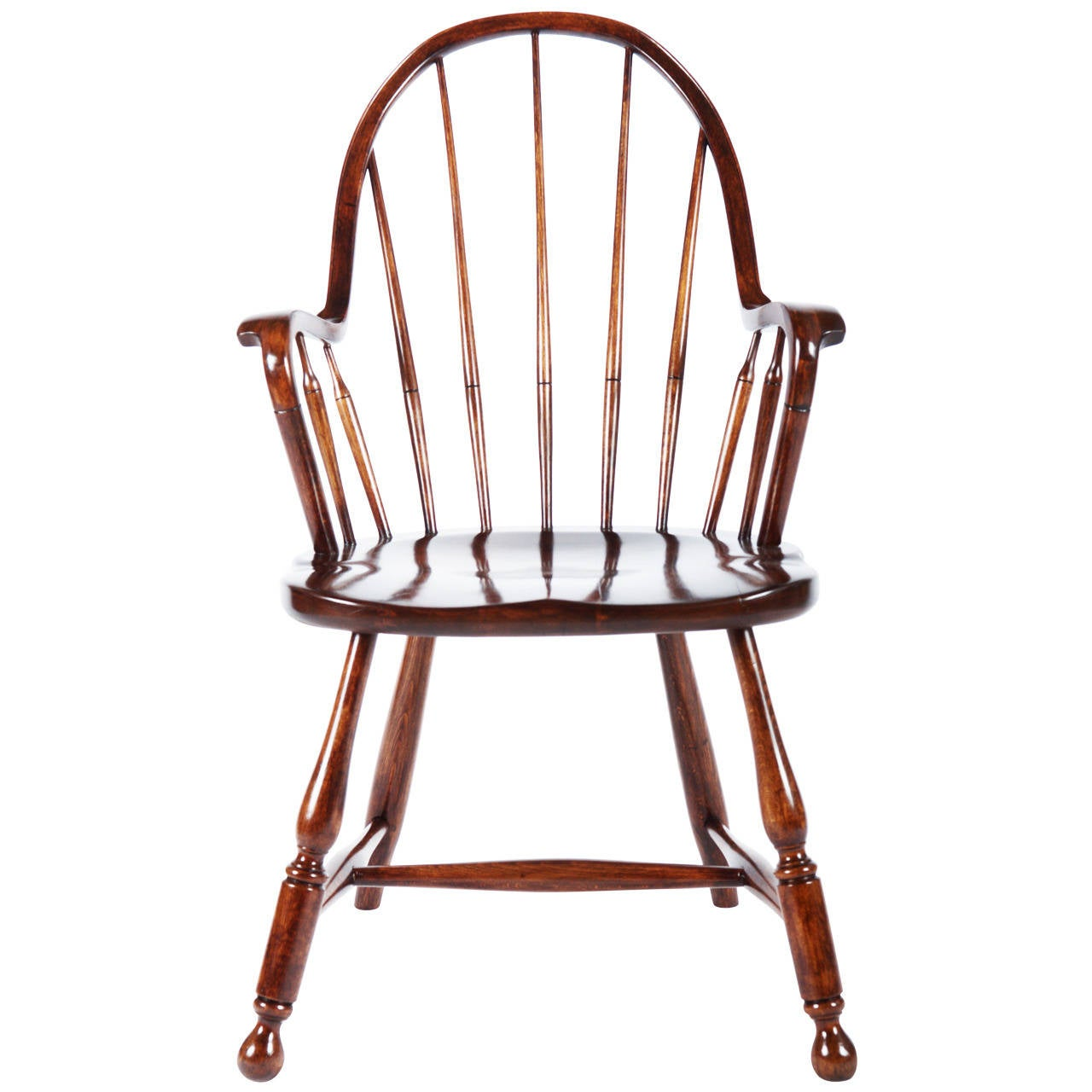 windsor stuhl excellent mini dollhouse miniature mini schwarz einzel windsor stuhl zakka mbel. Black Bedroom Furniture Sets. Home Design Ideas