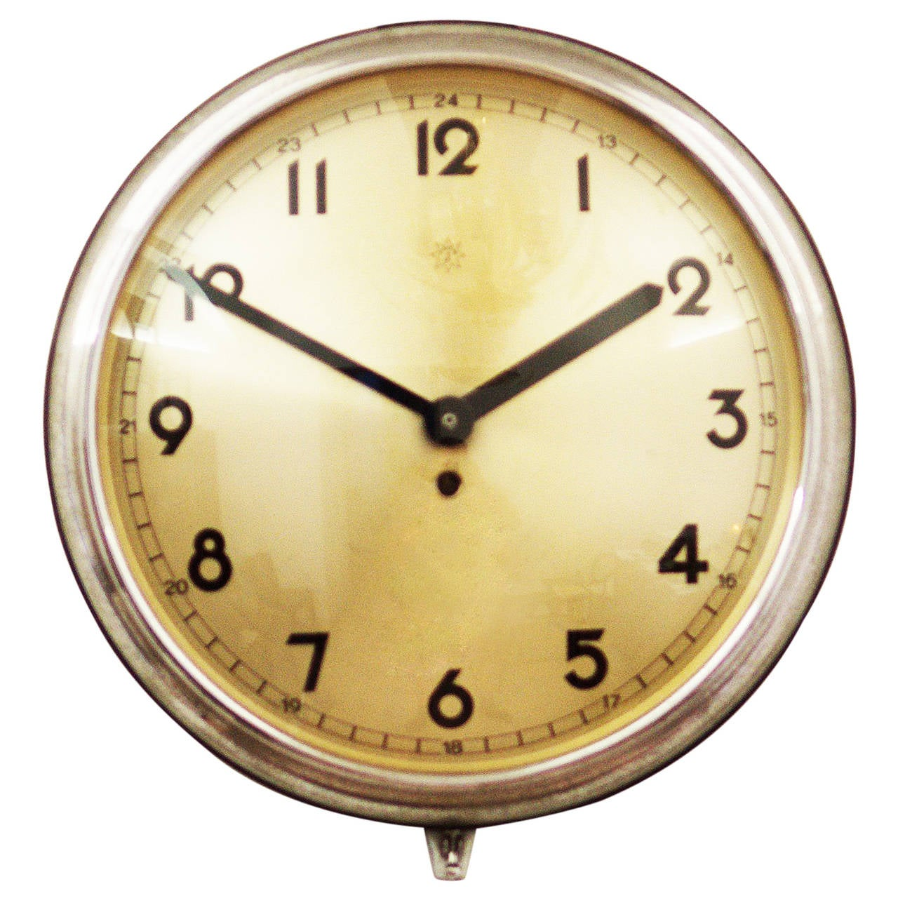 junghans wall clock dating Find great deals on ebay for junghans antique clock shop with confidence.