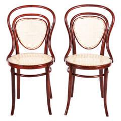 Kohn Chair