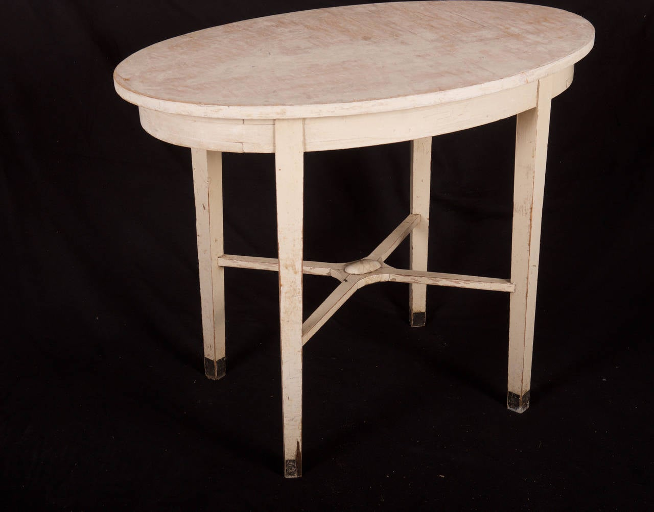 Art Deco Coffee Table For Sale At 1stdibs