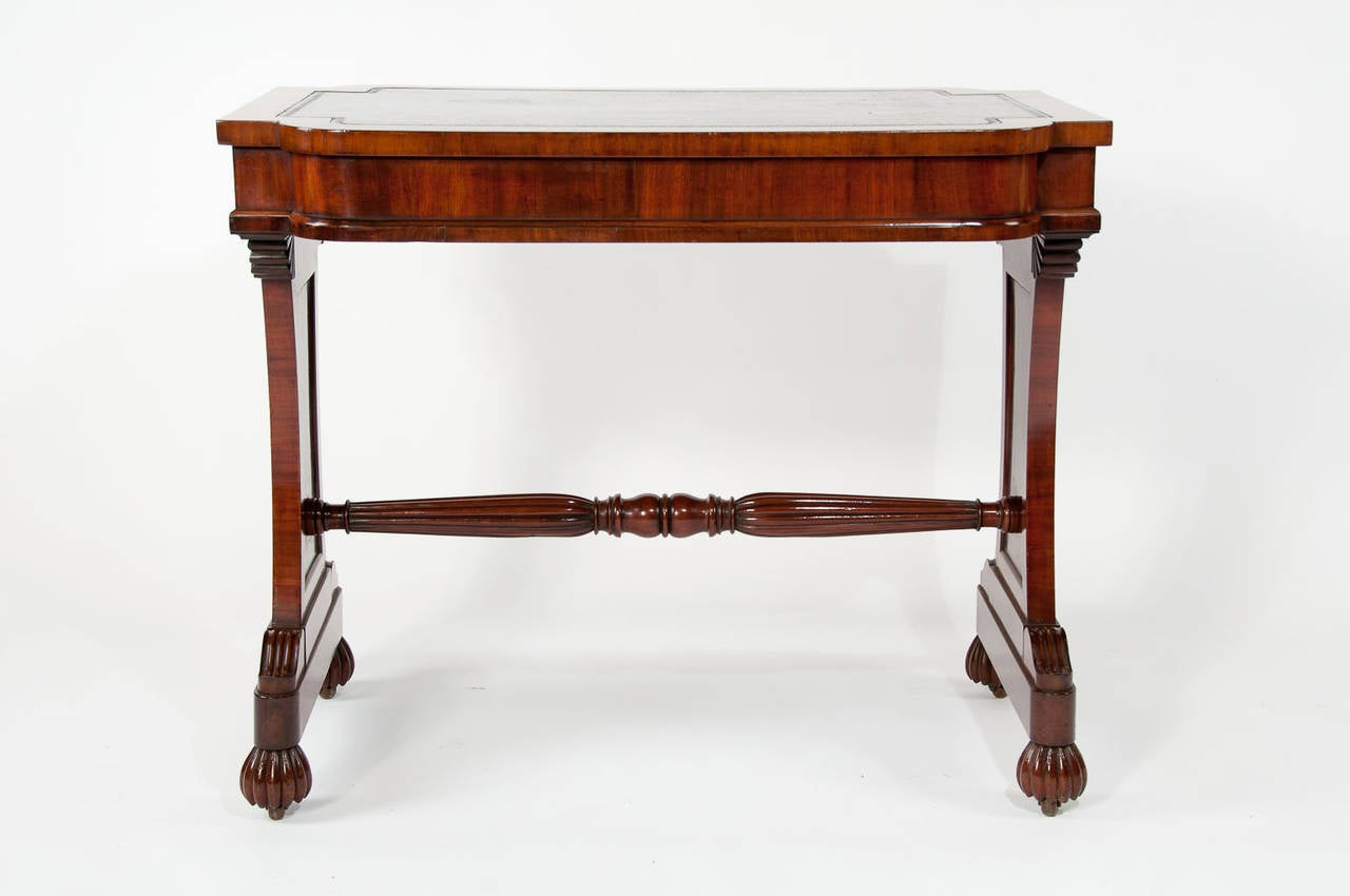 Antique Dining Tables  The UKs Largest Antiques Website