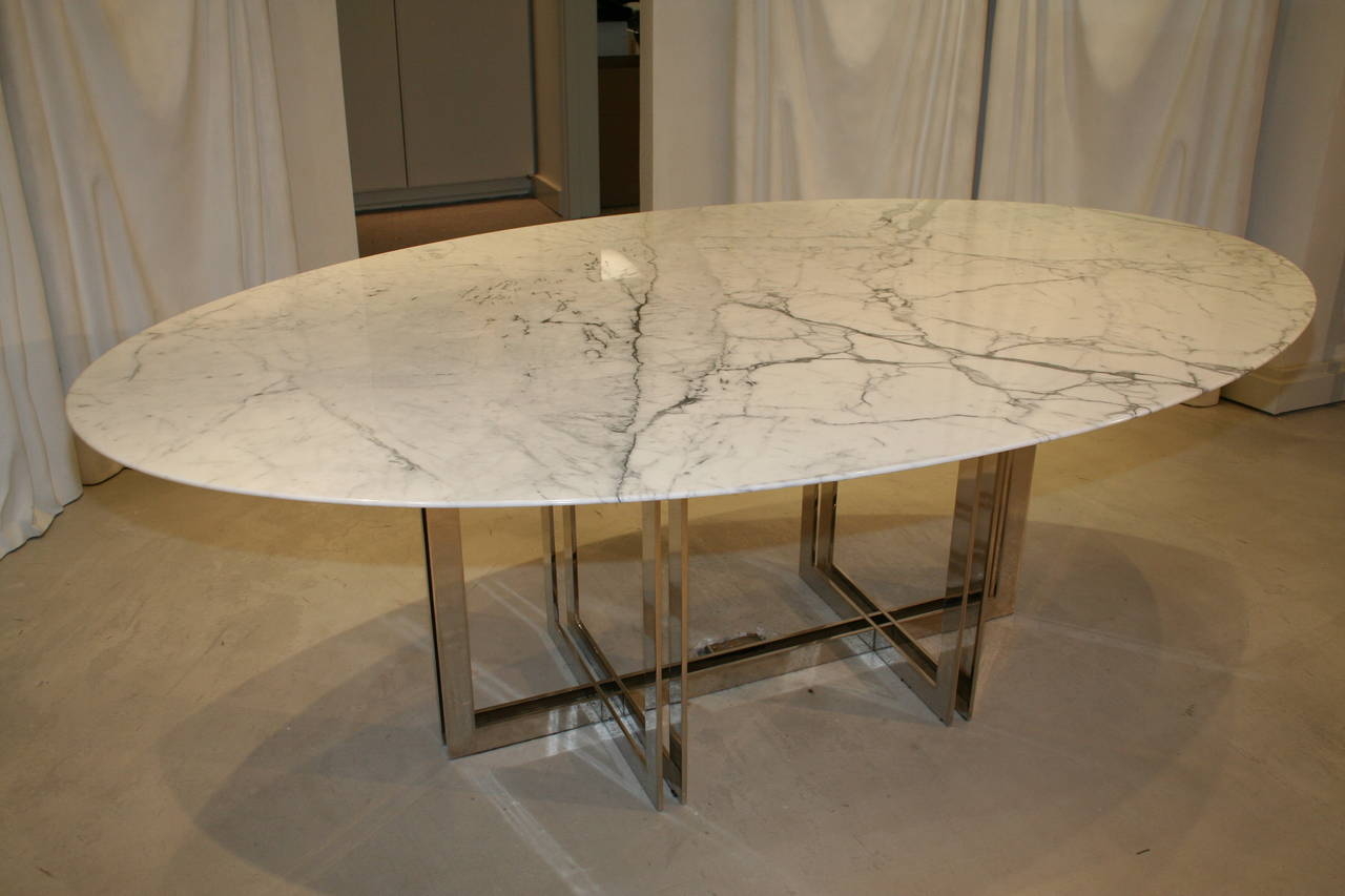 301 moved permanently for Custom made marble dining tables