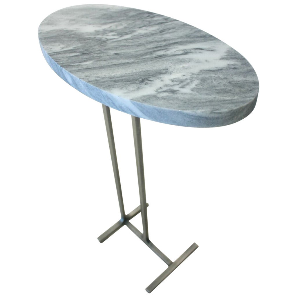 Emily Summers Studio Line Ozzie Drink Table