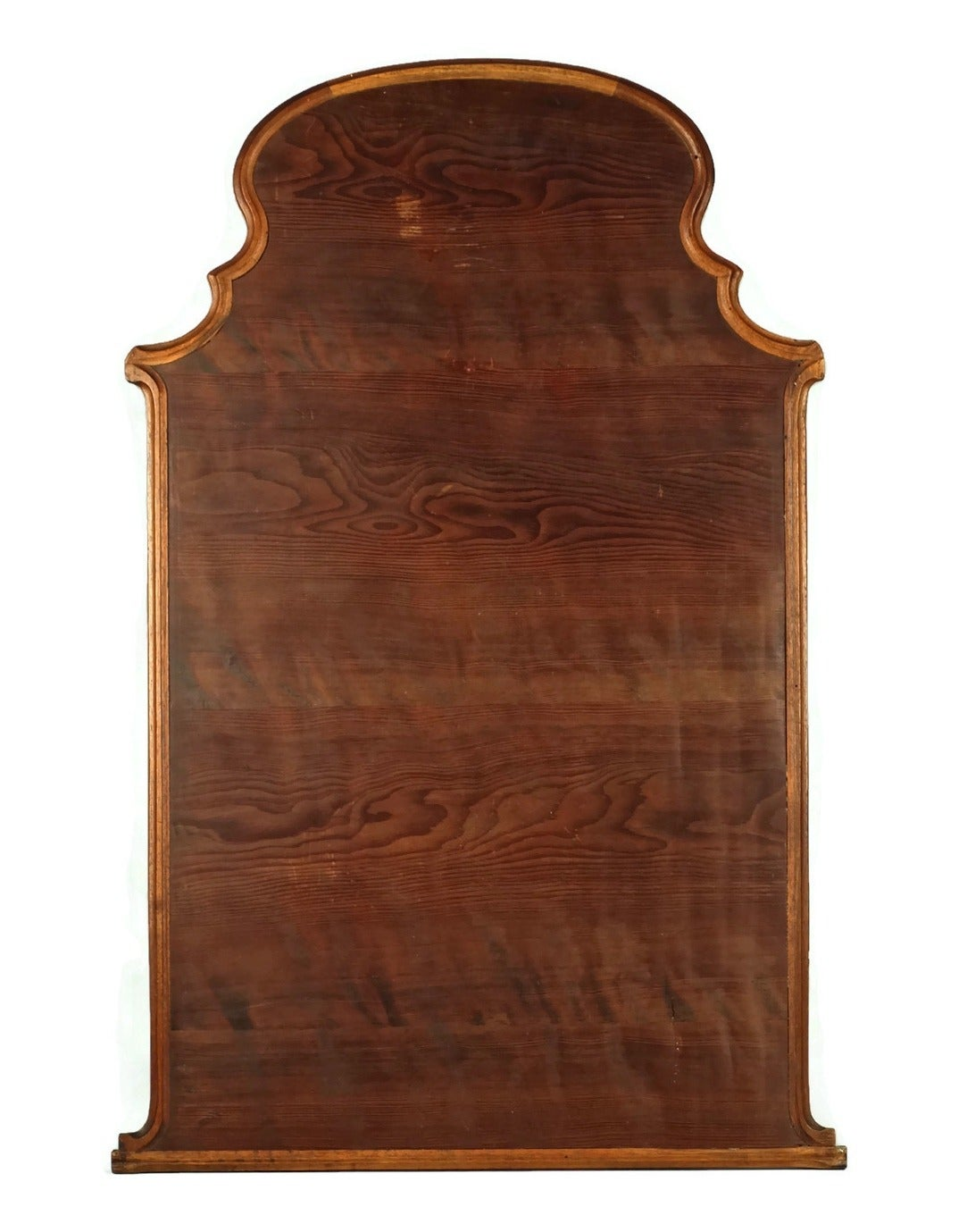 emile gall art nouveau marquetry fire screen panel with. Black Bedroom Furniture Sets. Home Design Ideas