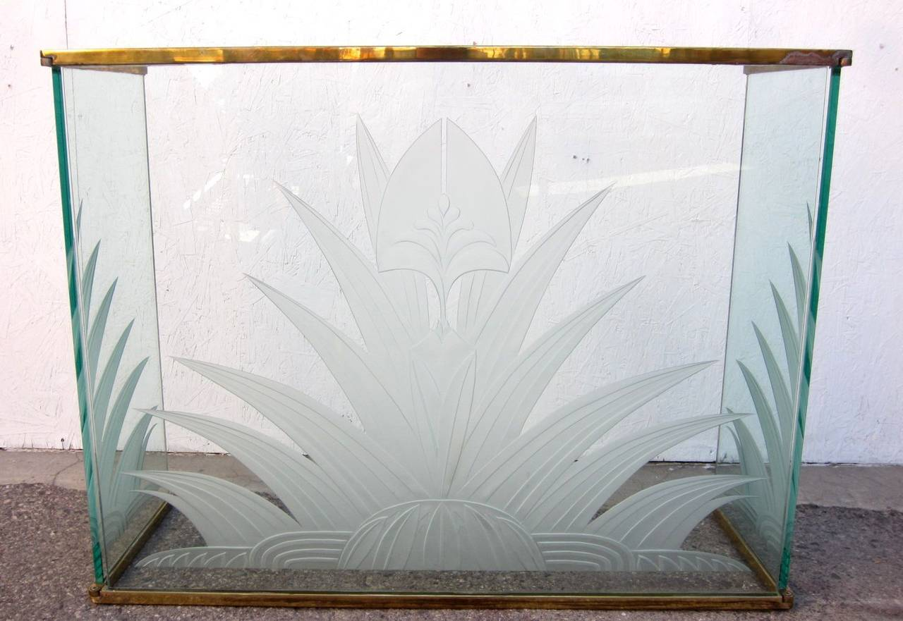 curved glass fireplace screen stunning relief feet fireplace
