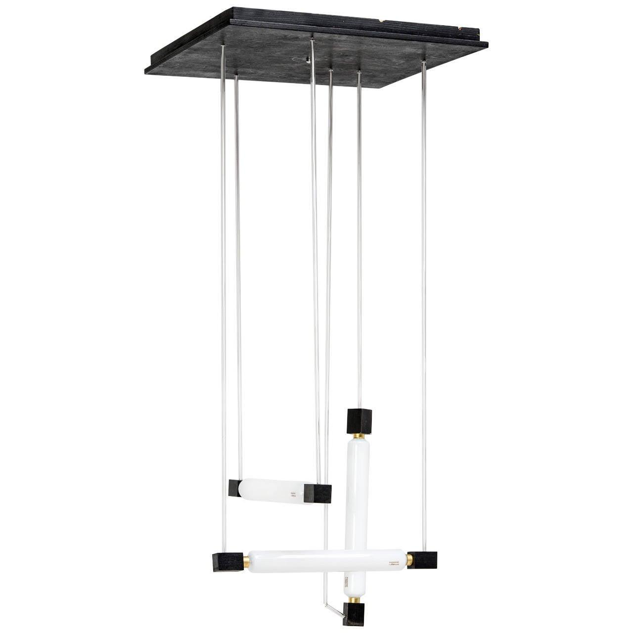 Hanging Lamp Gerrit Rietveld: Hanging Lamp Gerrit Rietveld For Sale At 1stdibs