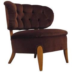 """""""Schulz Chair"""" by Otto Schulz"""