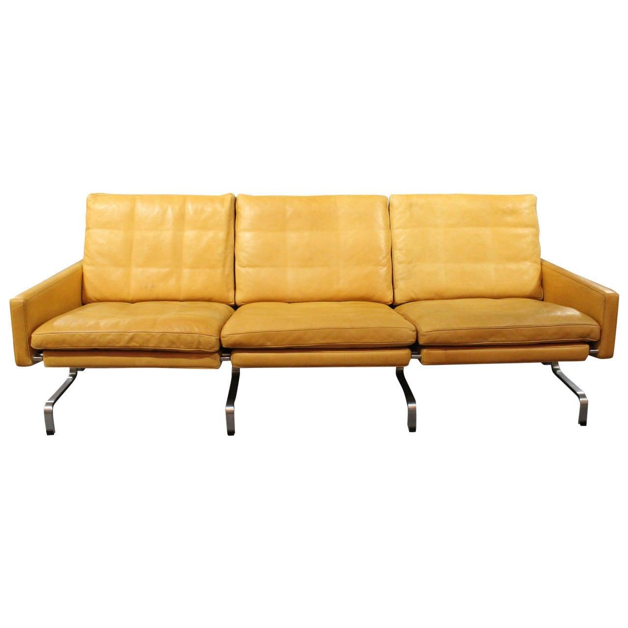 kj rholm sofa m bler til terrassen og haven. Black Bedroom Furniture Sets. Home Design Ideas