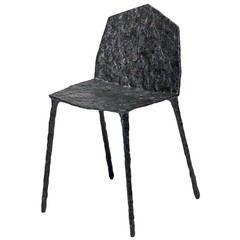 Chair by Jonathan Muecke