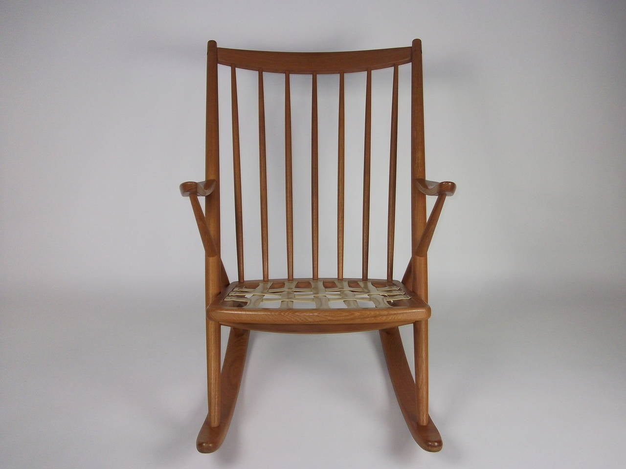 Poang Rocking Chair Review Ideas ~ Home & Interior Design