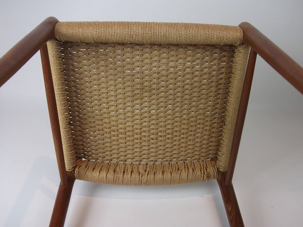 vintage m bel teak inspirierendes design f r wohnm bel. Black Bedroom Furniture Sets. Home Design Ideas