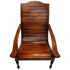 Giacomo Bar Chair Bar Stool Ebonized Ash Black Papercord
