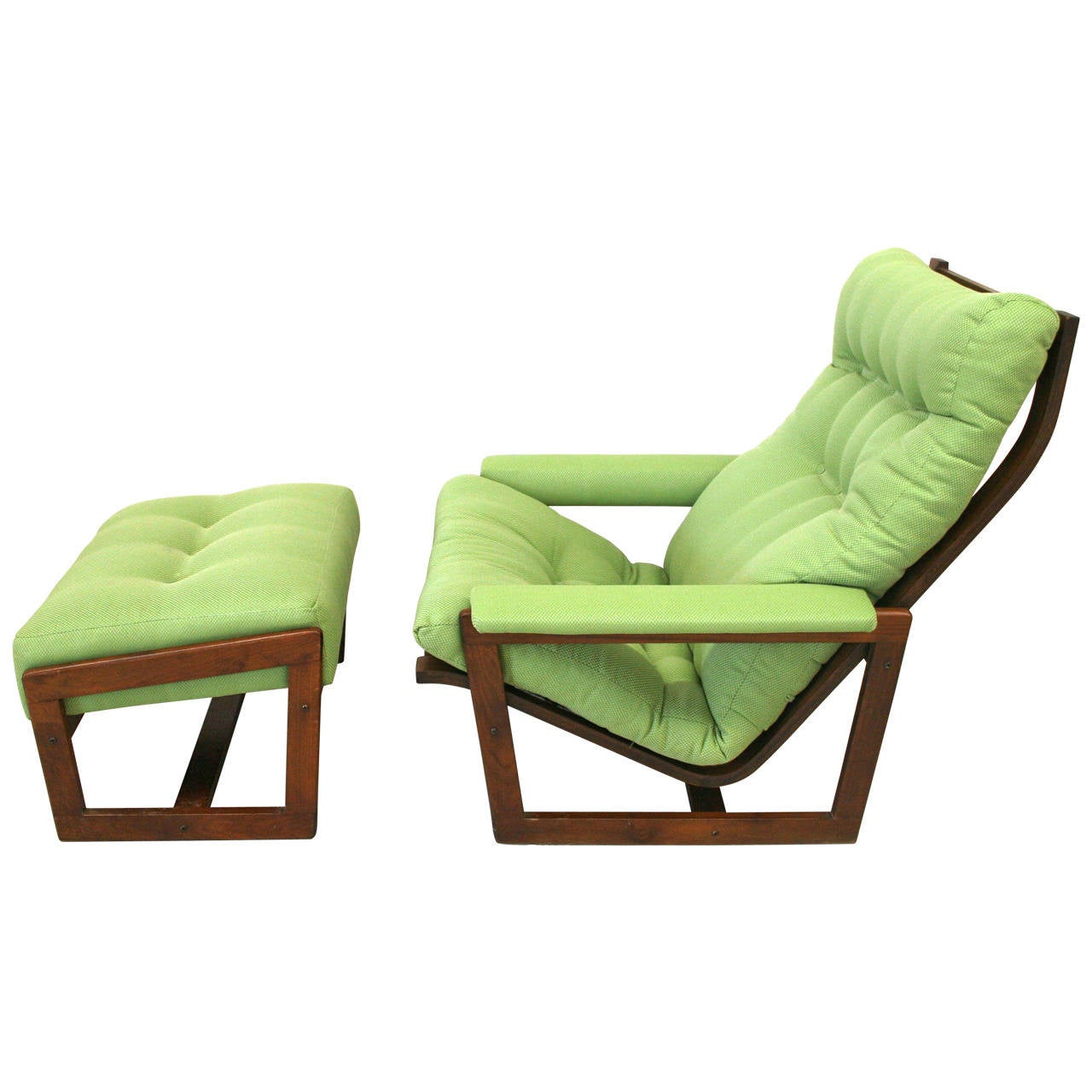 Child Porch Swing likewise Small Walk In Closet Design Ideas additionally Danish Modern Lounge Chair And Ottoman as well Mattresses Sizes Chart also English Garden Bench Outdoor. on lime green wood stain