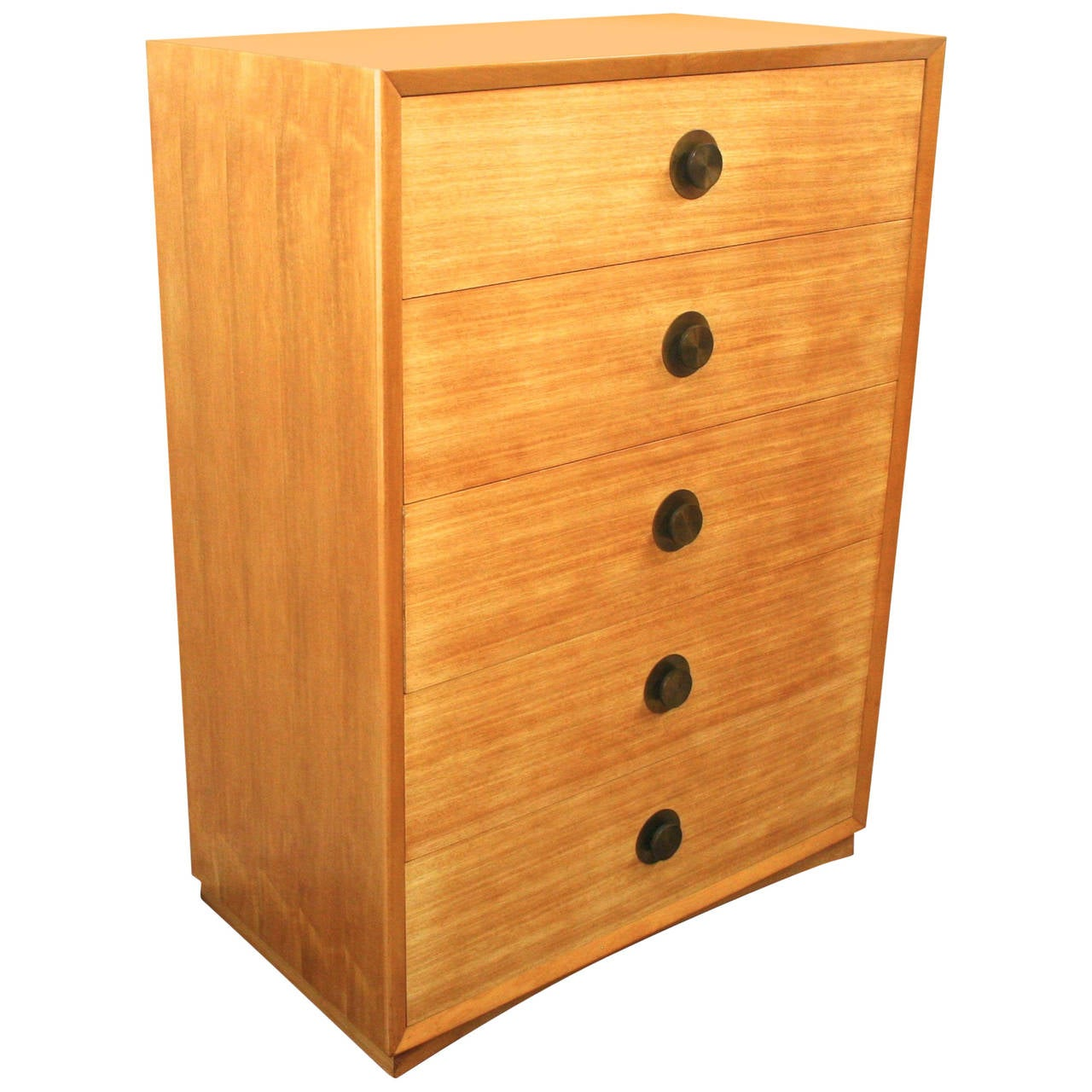 Chest Or Dresser Bestdressers 2017