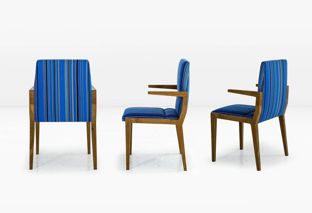 Purchase Dining Room Chair Seat Frames