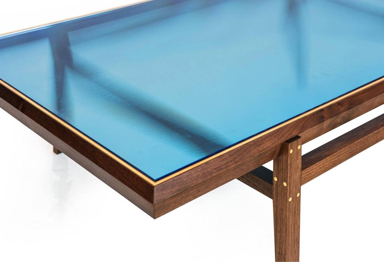 round srz custom table services glass tabletops dining top toronto tops